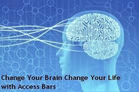ACCESS BARS – een behandeling van 32 punten op je hoofd die je vrijer, gezonder en bewuster in het leven doen staan