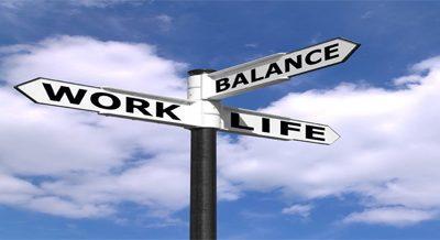 Uit balans? Je lichaam geeft signalen af
