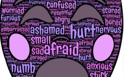 Fysieke klachten door emotionele onbalans